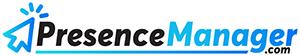 PresenceManager.com